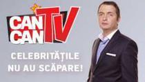 CancanTV