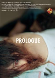 """Prologul"", regia Stefan Constantinescu"