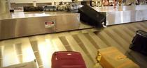 Top 10 lucruri confiscate pe aeroport