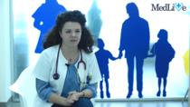 dr. Veronica Grososiu