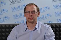 Dr. Alexandru Popescu