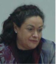 Claudia Moarcas Costea, propusa ministru al Muncii