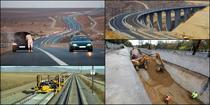 Infrastructura in Romania, lasata de izbeliste