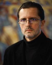 Vasile Banescu