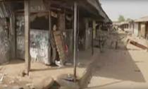 atac cu bomba in Nigeria