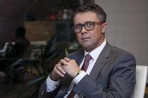 Dan Ostahie_CEO Altex