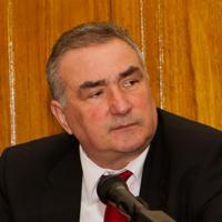 Iulian Birsan