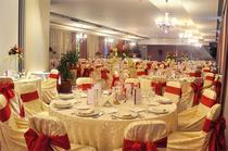 Ballroom Panoramic