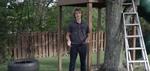 Ryan Chester explicand teoria relativitatii