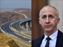 Ce va face ministrul Costescu la Trasporturi