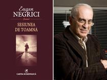 Sesiunea de toamna, de Eugen Negrici