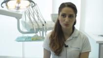 Dr. Alexandra Sovaiala