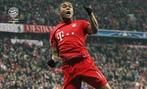 Costa a deschis scorul pe Allianz Arena