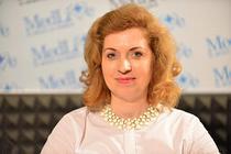 Dr. Noela Ionescu