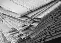 Poze ziare