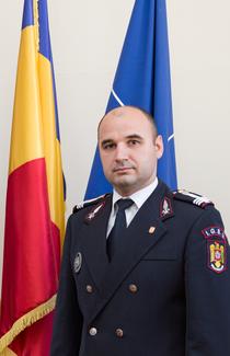 Mihai Mirel Guta
