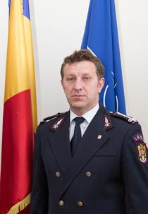 Marian Giani Aldoiu