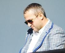 Mihai Rotaru
