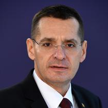 Petre Toba