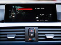BMW SIM