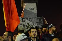 eroii revolutiei