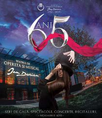 Opereta 65