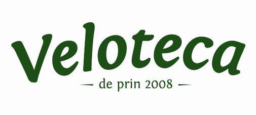 Veloteca_logo
