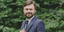 Claudiu Vrinceanu