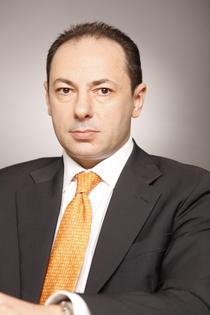 Bogdan Belciu