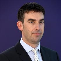 Ioan Dragos Tudorache