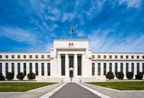 Sediul Federal Reserve