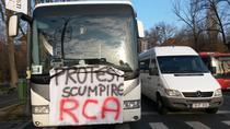 protest RCA_5