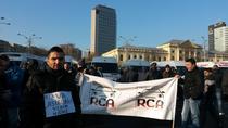 protest RCA_10