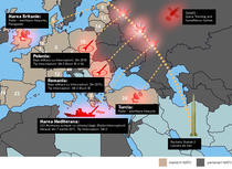 Infografic scut antiracheta