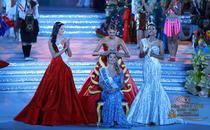 Miss World 2015, Mireia Lalaguna Royo (Spania)