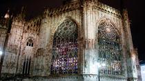 Domul milanez, una din atractiile turistice de prim rang