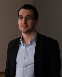 Vlad Voiculescu, director de cabinet in MFP