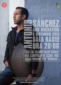 Concert_ANTONIO-SANCHEZ