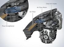 Volkswagen si remediul pentru motoarele EA 189