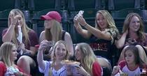 Timpul de selfie
