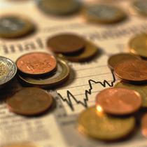 Cum te protejezi de insolventa