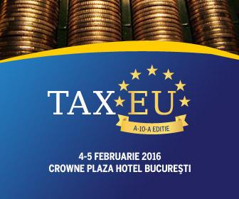 TaxEU 2016