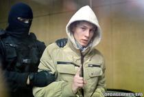 Tanar de 17 ani din Craiova, suspectat de propaganda jihadista