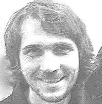 Mircea Toplean