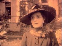 Ultima noapte (1917)
