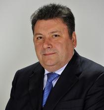 Cristian-Danut Mihai