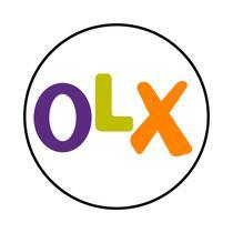 Sigla OLX