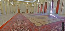 Palatul Parlemantului pe Google Street View