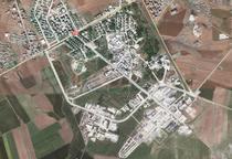 Rimelan, Siria