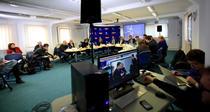 Dezbatere asupra TTIP